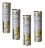 Estate - Оливковое масло Высшего качества, 4X1000 ml