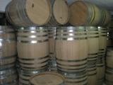 Разливное оливковое масло - 500 мл.