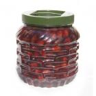 Оливки в Масле PREMIUM - (1.6) 1 кг