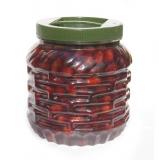 Оливки в Масле PREMIUM - 1.6 кг