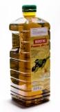 Оливковое масло Agrotiki ПЭК - 5 литров