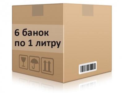 4 банки по 5 литров оливкового масла Extra Virgin PDO