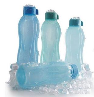 Вода Талая 1 литр