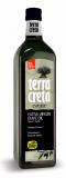 Оливковое масло Extra Virgin Высшего качества, ESTATE 0,5 л