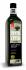 0,5 л. Оливковое масло Extra Virgin Высшего качества, ESTATE