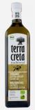 0,5 л. Terra Creta, Масло Оливковое, Extra Virgin