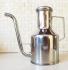 Чайник для оливкового масла 350 мл