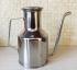 Чайник для оливкового масла 750 мл