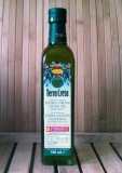 Оливковое Extra Virgin 0,5 л.