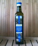 Оливковое масло Pomace (рафинированное) 0.5 литра