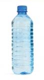 """Вода """"Минерал"""" 1 литр"""