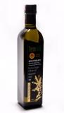 Оливковое масло 0.5 литра PDO Terra Creta/Terra BIO