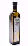 Оливковое масло Terra Creta/Terra BIO 500 ml