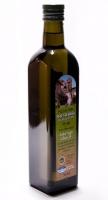 Монастырское LACONIA оливковое масло 500 мл.
