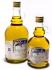Оливковое масло 0.5 литра Подарочное