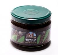 Оливковая паста Монастырская - 200 гр
