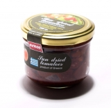Оливковая паста Kalamata - 200 гр
