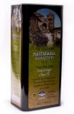 Монастырское LACONIA Оливковое масло - 5 литров