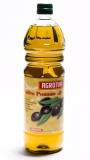 1 л. Оливковое масло Agrotiki