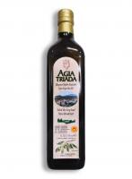 Монастырское оливковое масло 1 литр