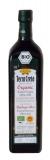 BIO - Оливковое масло  1 литр OEM Упаковка