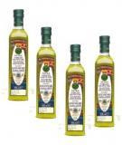 BIO - Оливковое масло 4 бутылки по 0,5 литра