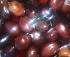 Оливки, 2400002, 500г, Каламата, стекло, шт