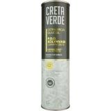 1 л. Оливковое Масло Creta Verde PDO