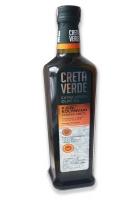 Оливковое масло Extra Virgin PDO - 250 мл.