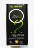 1 л. Оливковое масло Extra Virgin