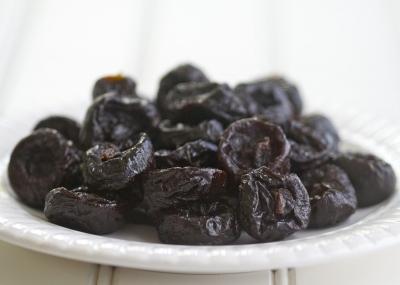 Печеные Вяленые оливки 2,5 кг.(cured olives)