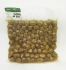 1 кг. Оливки Халкидики XL, Вакуумная упаковка