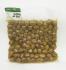 1 кг. Оливки Халкидики Large, Вакуумная упаковка