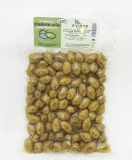 500 гр. Оливки Халкидики (Зеленые), Вак.Упаковка