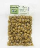 500 гр. Оливки Халкидики (Зеленые) XL, Вакуумная упаковка