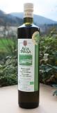 Монастырское оливковое масло 0.5 литра