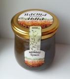 Паста, 0111000, Льняная с оливковым маслом, шт
