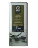 Оливковое масло Cold Extracted Minerva 5 литров