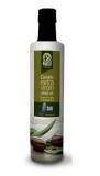Оливковое масло Minerva Cold extracted 0.5 литра