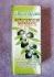 5 л. Рафинированное оливковое масло Elmar