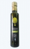 Оливковое масло Extra Virgin 250 мл.