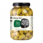 Оливки Халкидики 1,6 кг