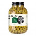 Оливки Халкидики 5 кг