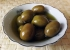 Оливки в МАСЛЕ Халкидики - 340 гр