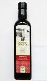 0,5 л. Оливковое масло Ortodox Extra Virgin