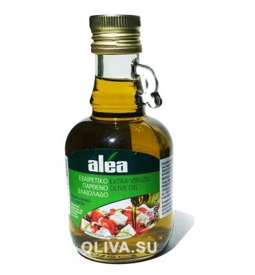 Оливковое масло 250 ml Подарочное