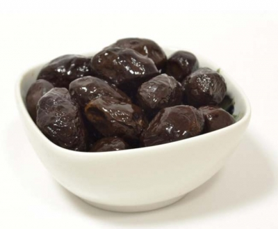 Вяленые оливки 1 кг