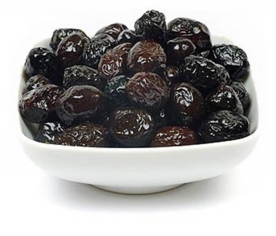 Вяленые оливки 1 кг.(cured olives)