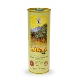 Оливковое масло Olivi - 1 литр