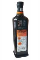 Оливковое масло Extra Virgin PDO - 750 мл.